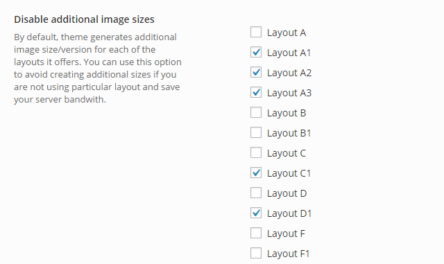 disable_image_sizes