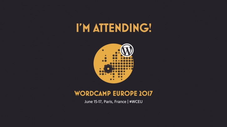 Meks and WCEU – a relationship that keeps growing