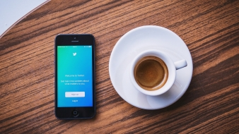 What are Twitter chats and how can they help your business?