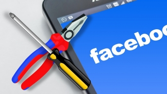 How to fix Facebook Thumbnail in WordPress