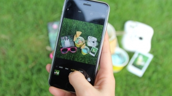 The best photo editing apps for your smartphone