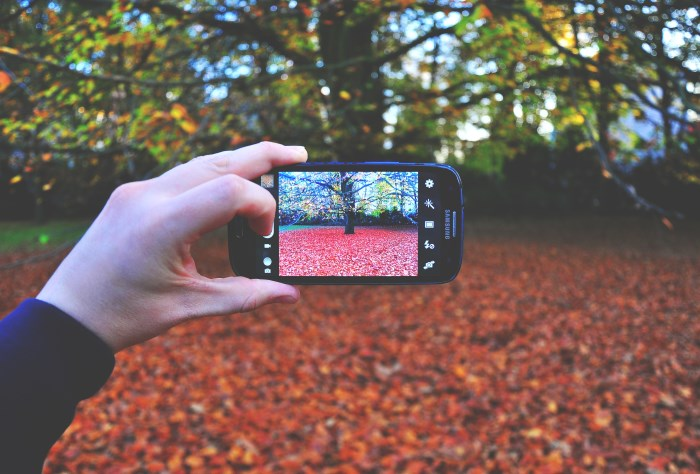 The best photo editing apps for your smartphone | Meks