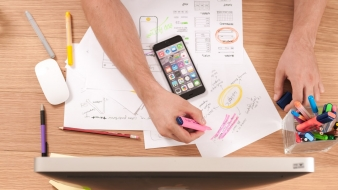 The best productivity apps to maximize your work mode