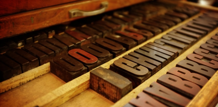 Beginner's tips on Gutenberg Development – what you need to know