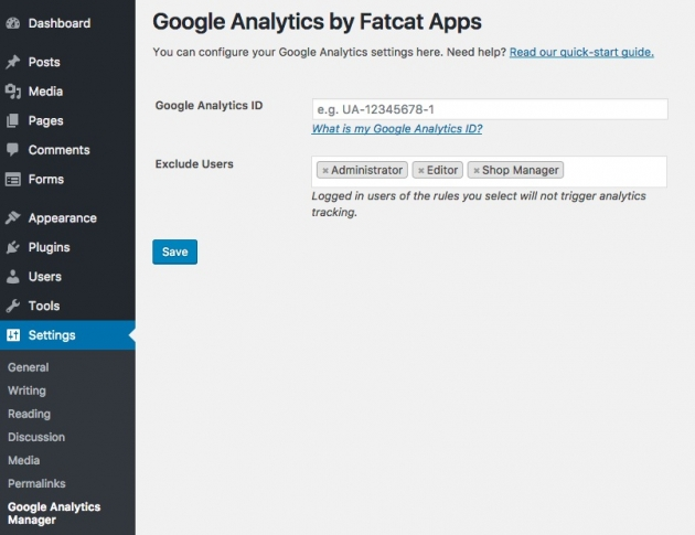 how-to-add-google-analytics-to-wordpress-screenshot