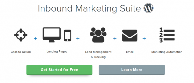 inbound now cta wp plugin