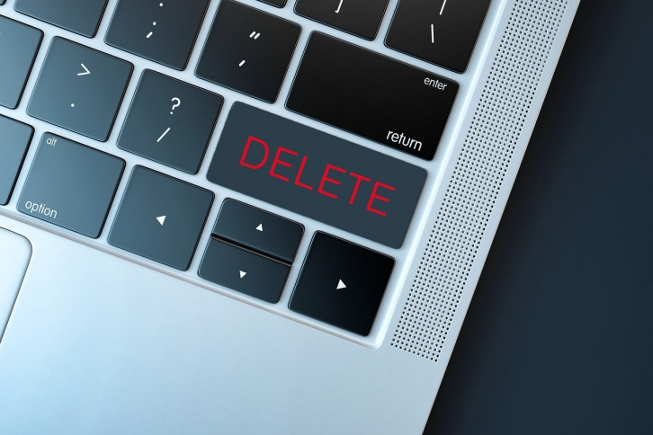 How to delete a WordPress theme in 3 different ways