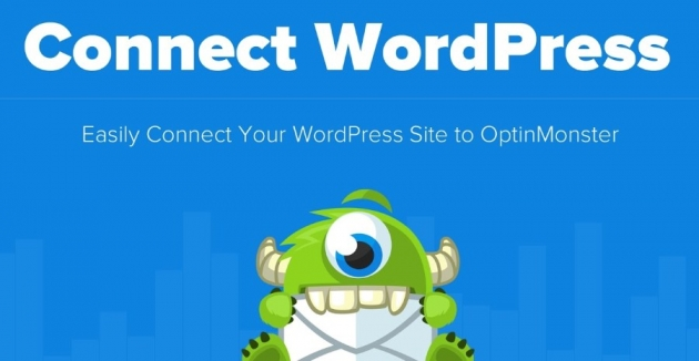marketing wordpress plugins optinmonster