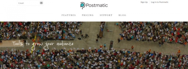 marketing wordpress plugins postmatic