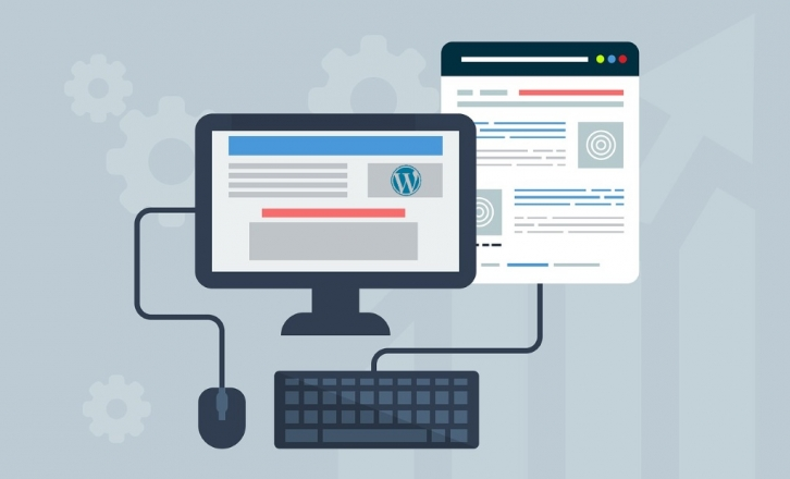 How to become a WordPress web designer?