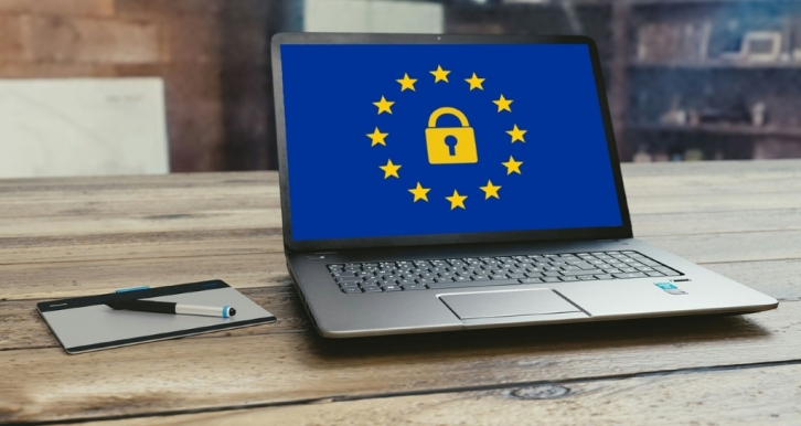 WordPress GDPR Guide – what it is and how it affects your website and business