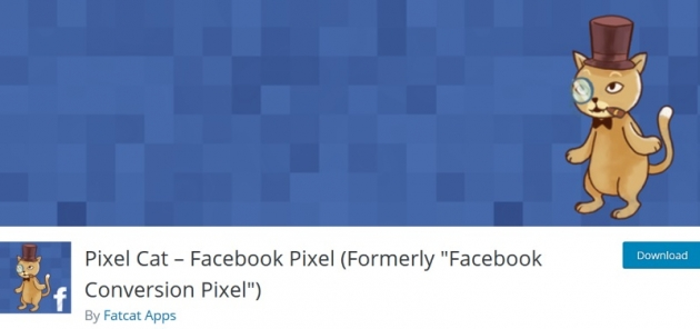 pixel-cat-facebook-pixel-plugin-for-wordpress