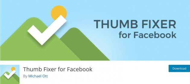 thumb-fixer-for-facebook-wordpress-plugin