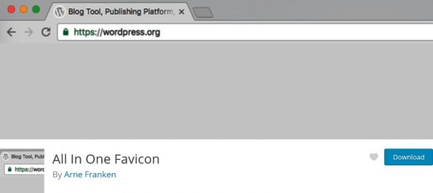 wordpress-favicon-plugin-all-in-one-favicon