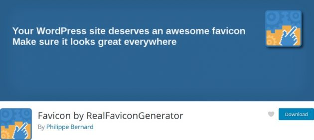 wordpress-favicon-plugin-real-favicon-generator