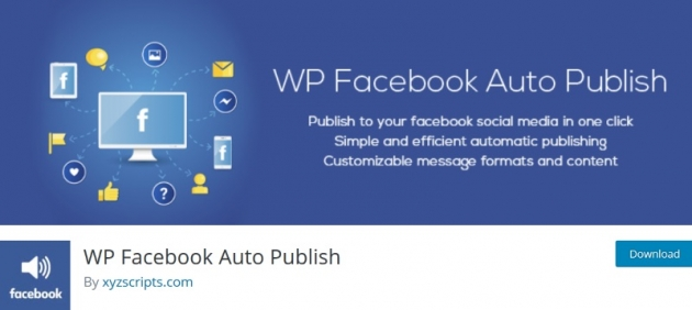 wp-facebook-auto-publish-facebook-plugin