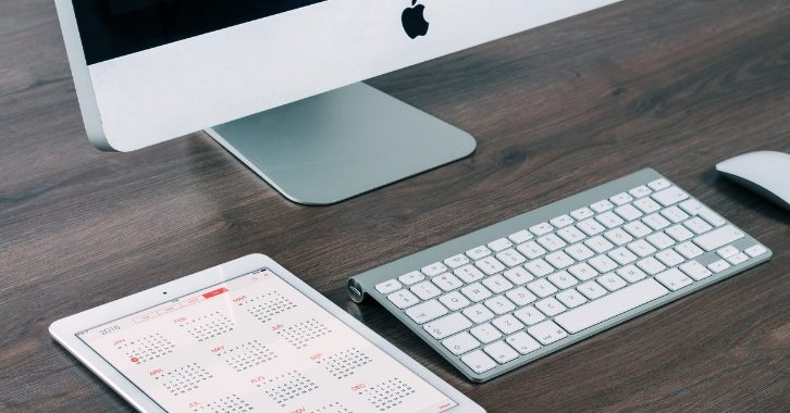 Top 16 WordPress calendar plugins (that you can start using today)