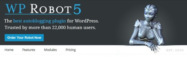 autoblogging-plugins-wp-robot-5