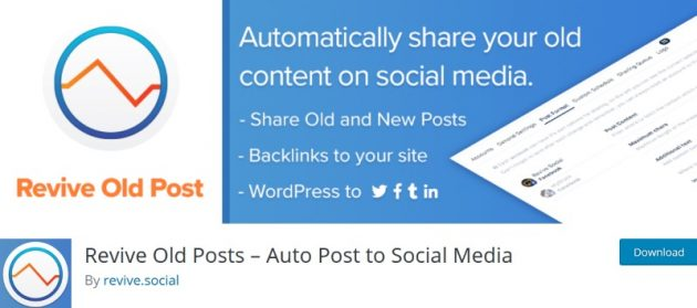 revive-old-posts-autoblogging-plugin