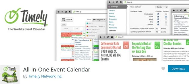 wordpress-calendar-plugins-all-in-one-event-calendar-plugin
