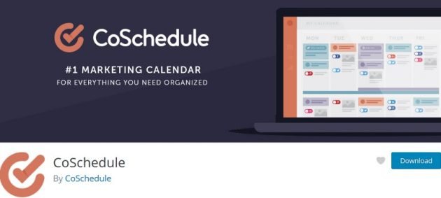 wordpress-calendar-plugins-coschedule