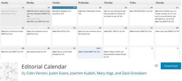 wordpress-calendar-plugins-editorial-calendar