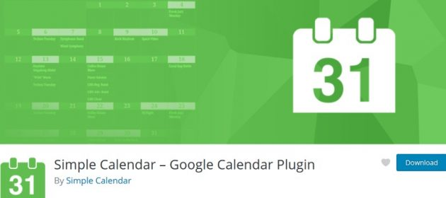 wordpress-calendar-plugins-simple-calendar