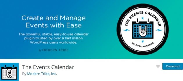 wordpress-calendar-plugins-the-event-calendar