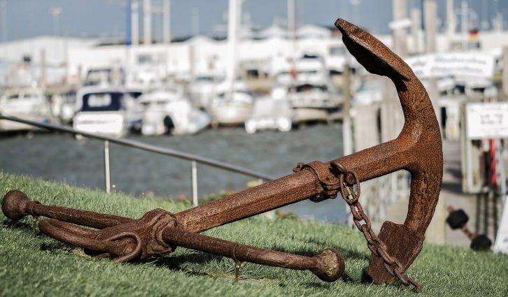 The easiest way to create anchor links in WordPress posts and pages