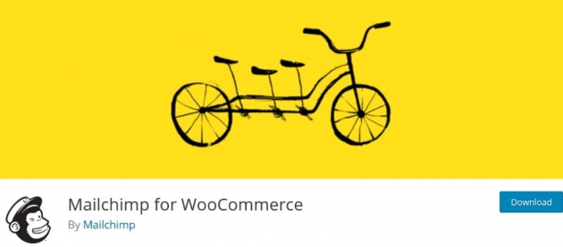 mailchimp-for-woocommerce-plugin