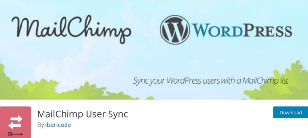 mailchimp-user-sync-plugin