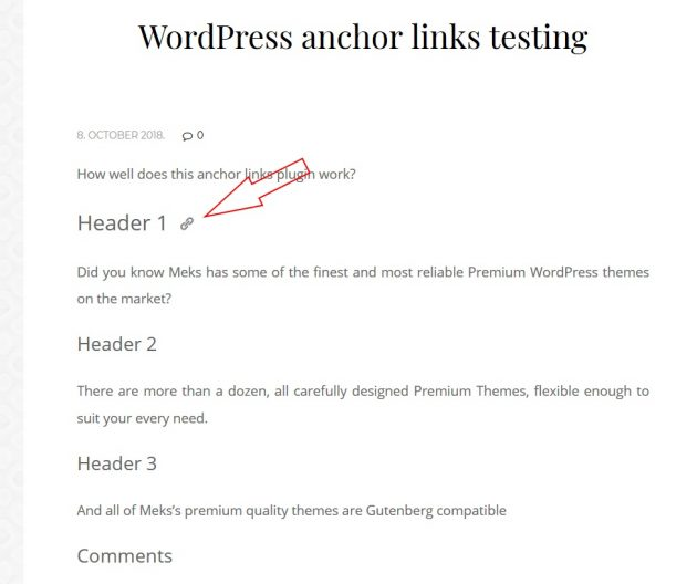 wordpress-anchor-links-wp-anchor-header-plugin-screenshot
