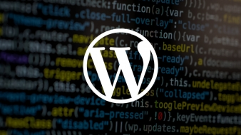 Quickly find which WordPress template file is currently being used