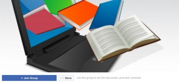 Blogging and earning facebook groups for bloggers