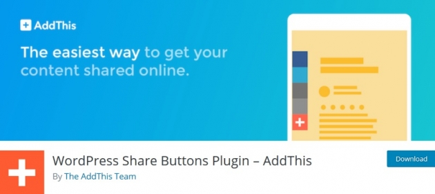 add-this-free-social-media-plugin-for-wordpress