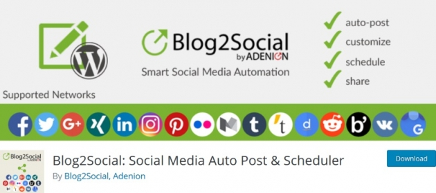blog2social-free-social-media-plugin-for-wordpress