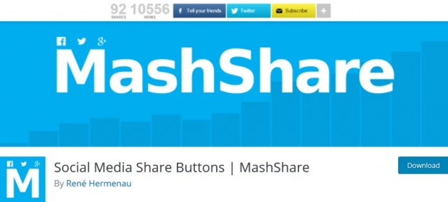 mashshare-free-social-media-plugin-for-wordpress