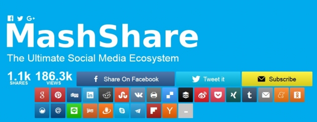 mashshare-free-social-media-plugin-for-wordpress-1