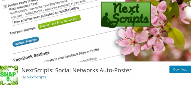 nextscripts-free-social-media-plugin-for-wordpress