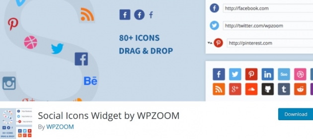 social-icons-widget-by-wpzoom