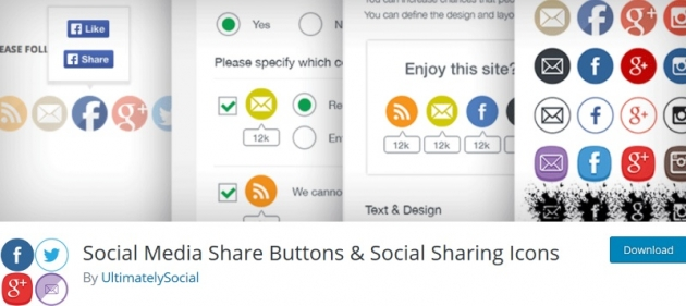social-media-share-buttons-and-social-sharing-icons-plugin