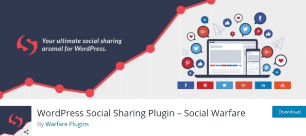 social-warfare-free-social-media-plugin-for-wordpress