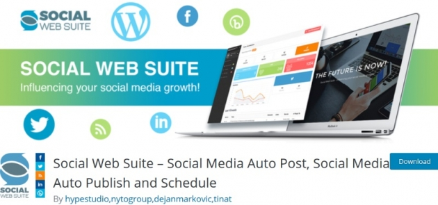 social-web-suite-free-social-media-plugin-for-wordpress