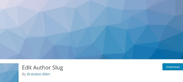 what-is-a-slug-in-wordpress-edit-author-slug-plugin
