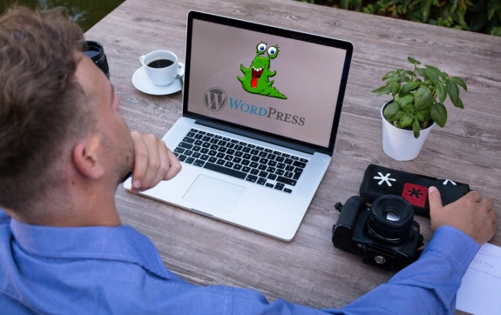 What is a slug in WordPress (and bad practices you should avoid)?