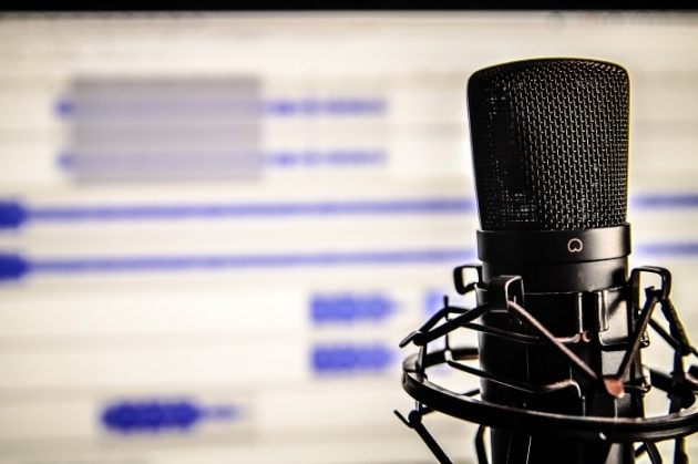 how-to-start-a-podcast-with-wordpress-2