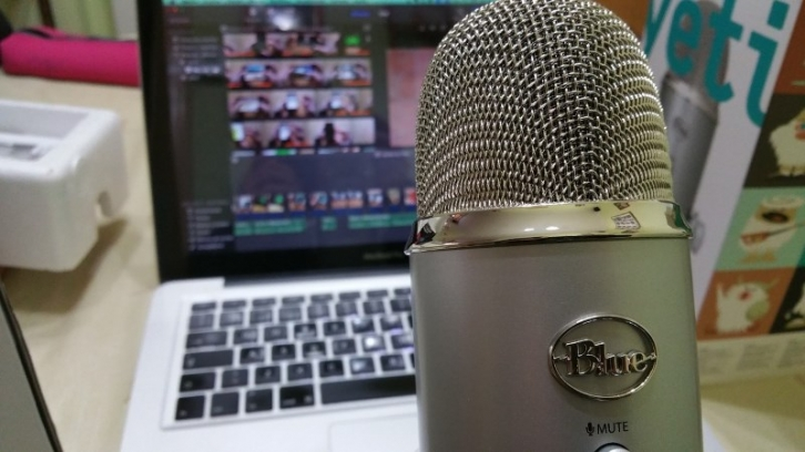 Podcast with WordPress – the ultimate 2019 tutorial