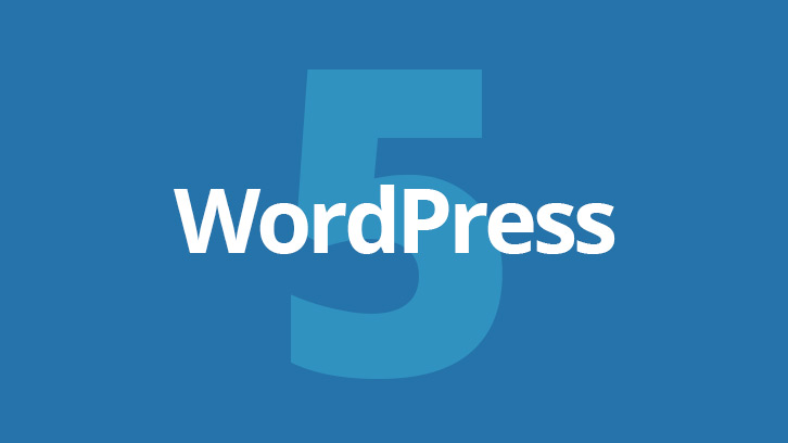 "Getting ready for WordPress 5.0 (actionable ""to the point"" tips & explanation)"