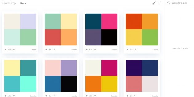 brand-color-palette-tools-colordrop