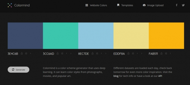 brand-color-palette-tools-colormind